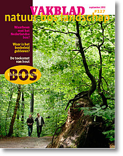 250x315-cover-thema-bos-sept2016
