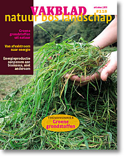 250x315-cover-thema-okt2015