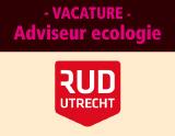 banner-RUD-advecologie
