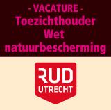 banner-RUD-toezichthouder